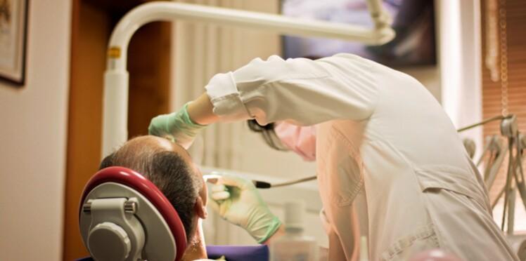 Vers des tarifs dentaires à la baisse?