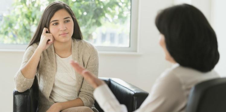 Dépression : vers le remboursement des consultations chez le psychologue ?