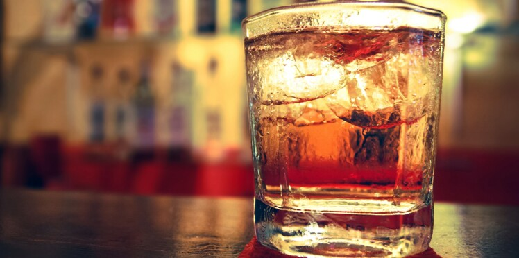 Vers une augmentation du prix des sodas et des alcools forts?