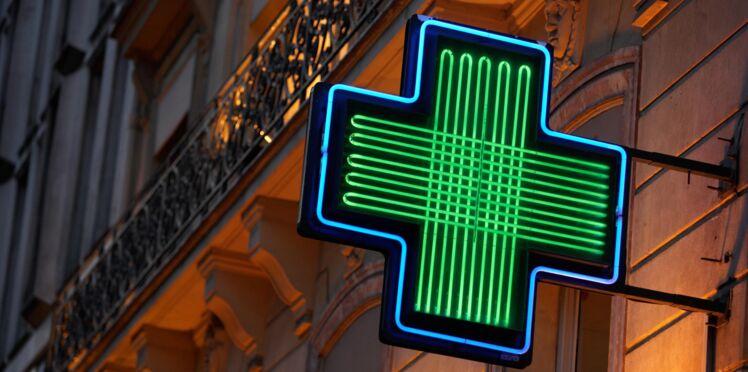 Et si les pharmacies étaient en voie d'extinction en France ?