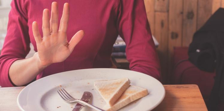 Les vertus du régime sans gluten pour lutter contre la fibromyalgie