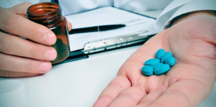 Le Viagra fête ses 20 ans : 5 choses à savoir sur la pilule miracle