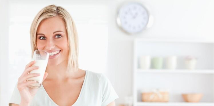 Oméga 3 : la viande et le lait bio riches en acides gras essentiels