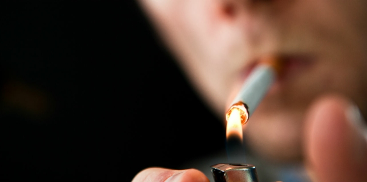 Une vidéo très efficace publiée par une association pour vous dissuader de fumer fait le buzz