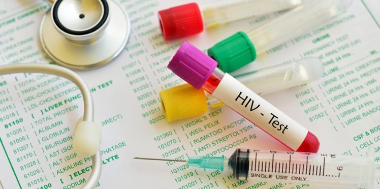 VIH : un Britannique aurait guéri du virus du sida