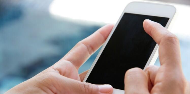 """Violences conjugales : des téléphones """"grave danger"""" déployés en Loire-Atlantique"""