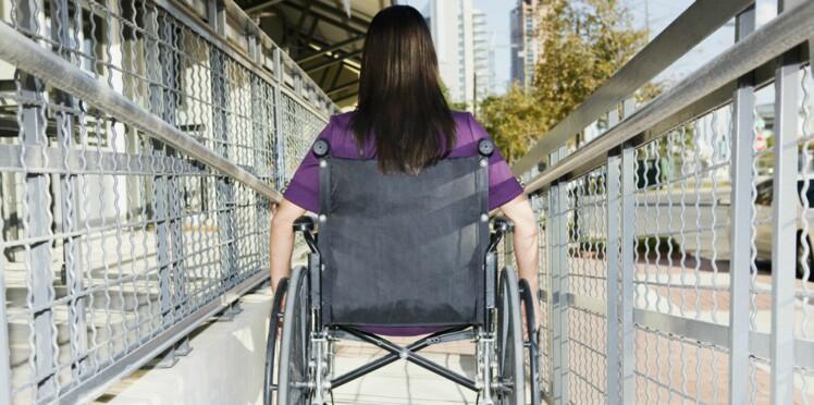 Violences envers les femmes handicapées : un numéro d'urgence