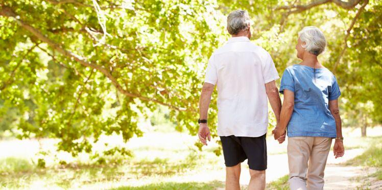 Vitamine D : trouver le bon dosage après 70 ans