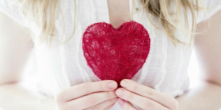 La vitamine D, alliée de taille contre l'insuffisance cardiaque