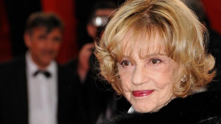 Qu'est-ce qui rendait la voix de Jeanne Moreau aussi inimitable ?