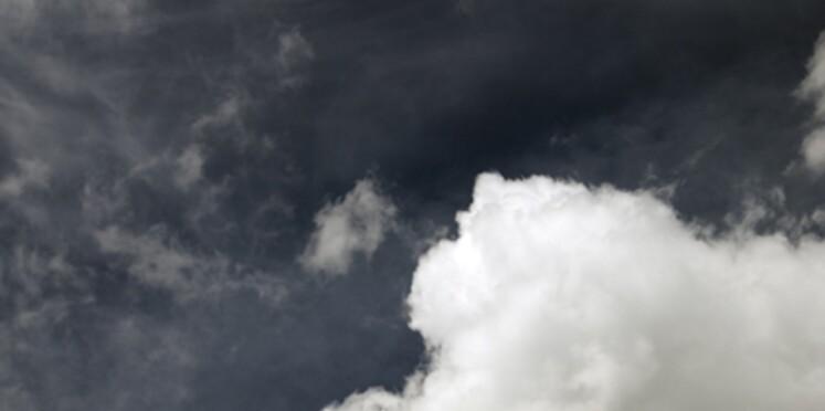 Volcan : aucun risque sanitaire pour les hommes et les animaux