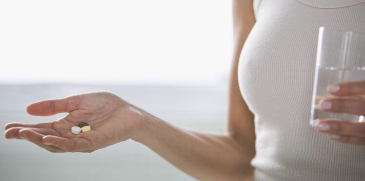 Le Voltarène, nouveau médicament anti-cancer ?