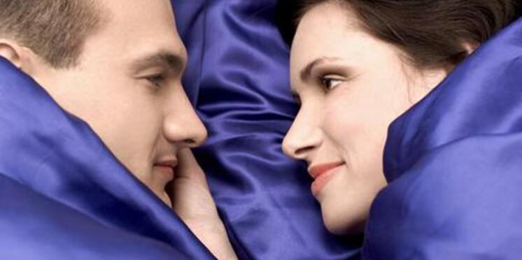 Le 8 mars 2008, l'association SIDA INFO SERVICE lance un site sur le préservatif féminin