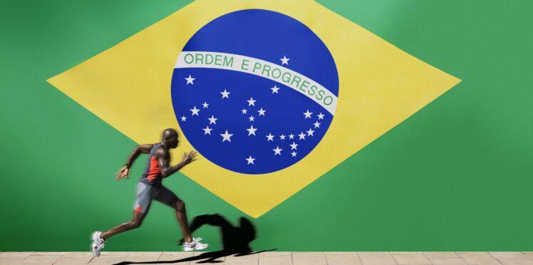 Zika : 150 experts militent pour un report des Jeux olympiques de Rio
