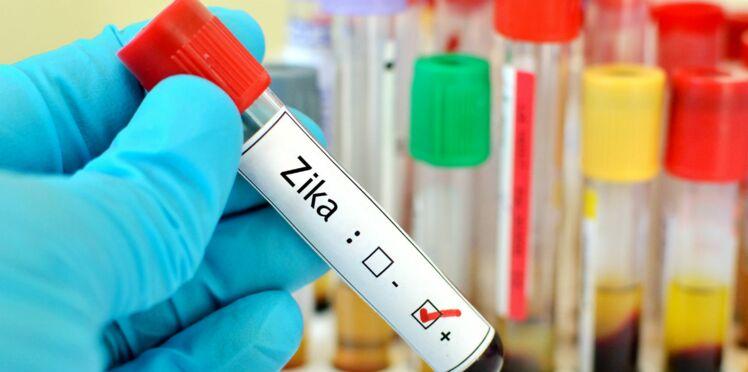 L'OMS annonce que Zika n'est plus une menace de santé publique mondiale
