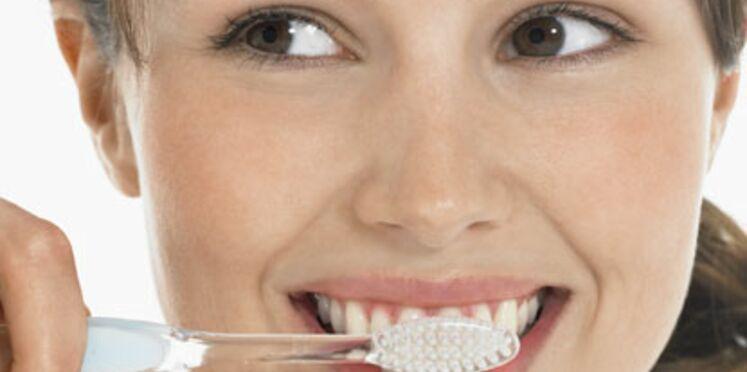Adoptez une bonne hygiène dentaire
