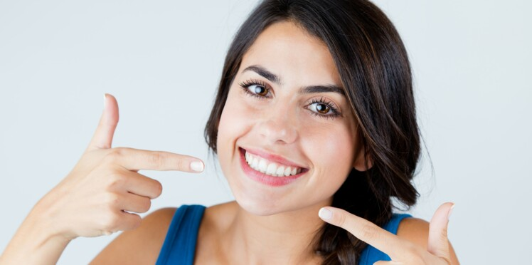 Brossage de dents: les erreurs à ne pas faire