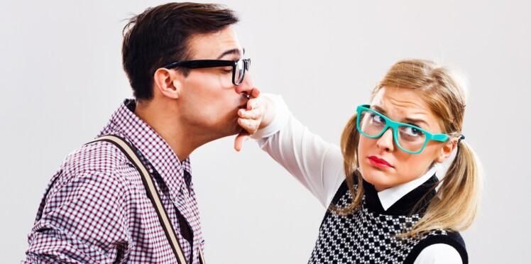 Savez-vous qu'une carie peut être contagieuse ? Découvrez pourquoi