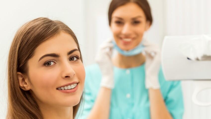 Orthodontie à l'âge adulte : le témoignage de Zoé