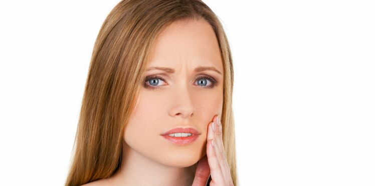 Comment réagir face à un traumatisme de la dent ?