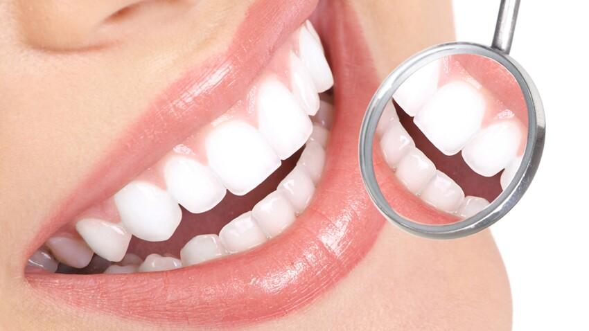 8 trucs inattendus pour éviter le dentiste