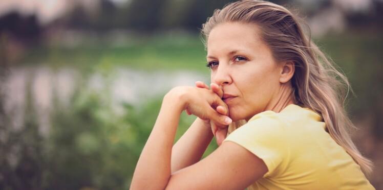 6 stars racontent leur avortement pour lever le tabou sur l'IVG