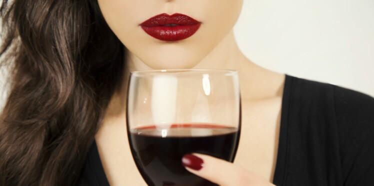 Alcool : les femmes sont plus vulnérables