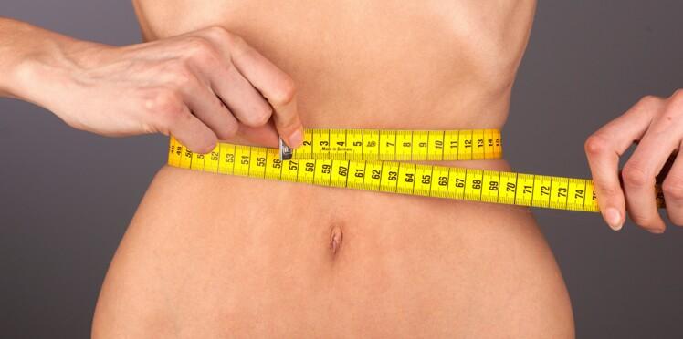 L'anorexie mentale, une quête insatiable de contrôle