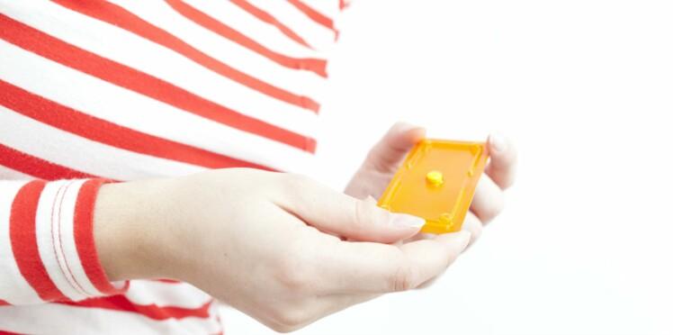 Cinq trucs à savoir sur la pilule du lendemain