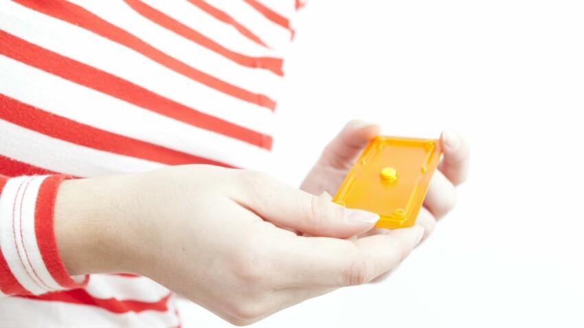 Contraception d'urgence : 5 trucs à savoir sur la pilule du lendemain