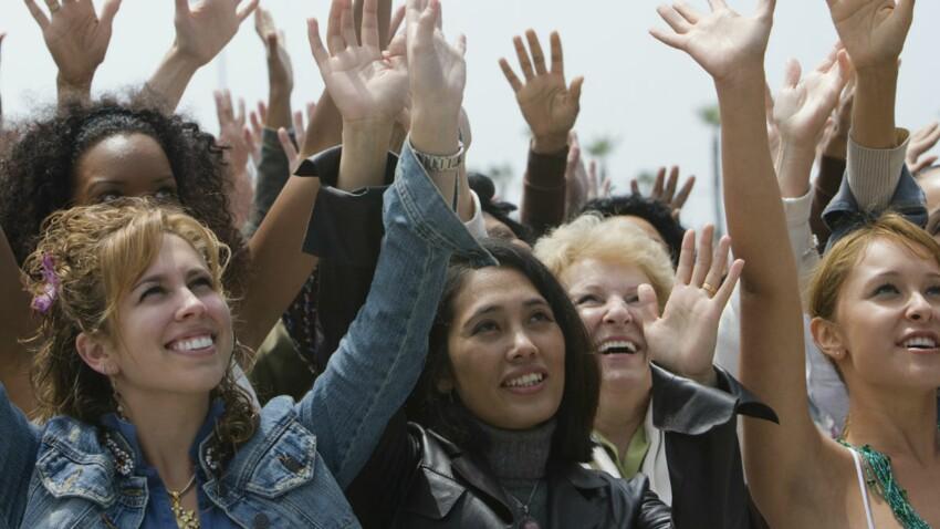 Le droit à l'avortement en France et en Europe : histoire d'un combat