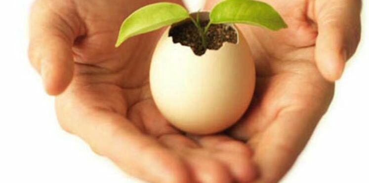 Don de sperme : une solution pour l'infertilité masculine