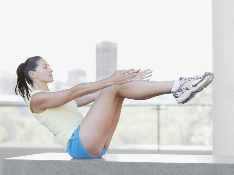 Exercices Son Actuelle PérinéeFemme Le Pour Travailler Mag 5 tsQdCxhr