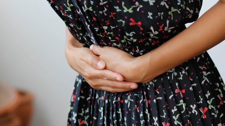 Algies pelviennes : que signifient ces douleurs dans le bas ventre ?