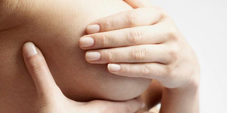 Cancer du sein : les traitements expliqués