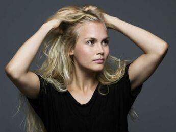 Chute de cheveux : les raisons médicales