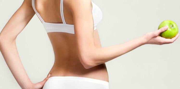 Nouveau : le froid contre la cellulite