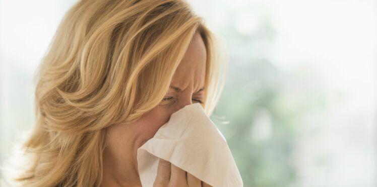 Fuites urinaires : 5 situations à risque et comment les gérer