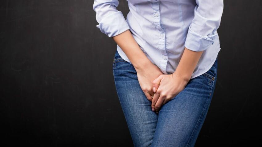 Contre les fuites urinaires: une solution pratique pour renforcer son périnée