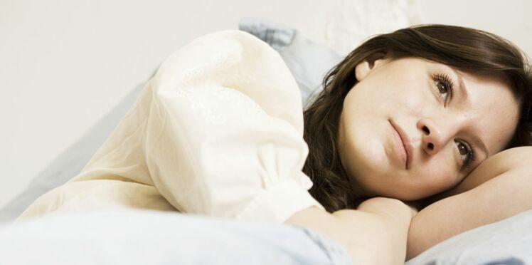Hystérectomie : l'ablation de l'utérus