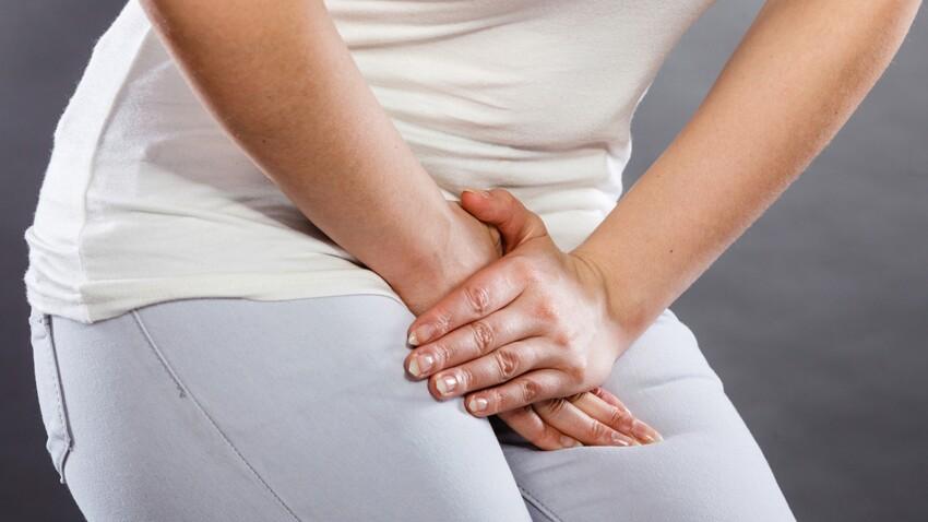 Vrai / Faux : 10 idées reçues sur les infections urinaires