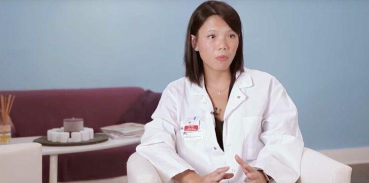 Quelles sont les différentes formes d'incontinence urinaires ?