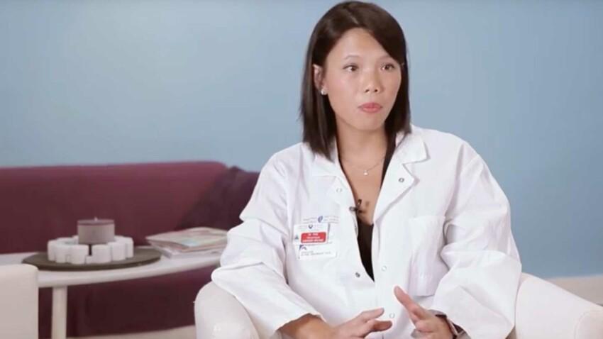 Incontinence et infection urinaire sont-elles liées ?
