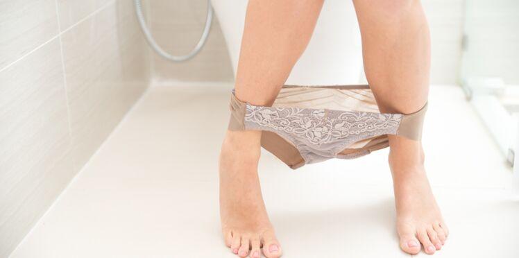 Infection urinaire : les symptômes qui doivent vous alerter