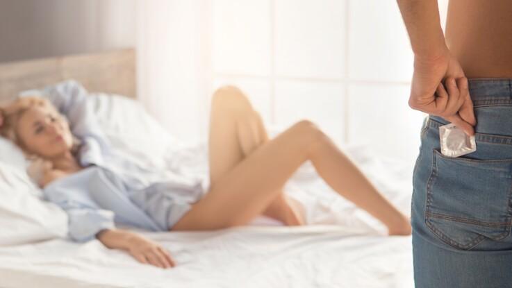 Explosion des IST : 10 symptômes qui doivent alerter sur les infections sexuellement transmissibles