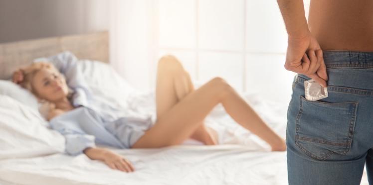 IST : 10 symptômes qui doivent alerter sur les infections sexuellement transmissibles