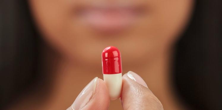 IVG médicamenteuse : comment ça se passe ?