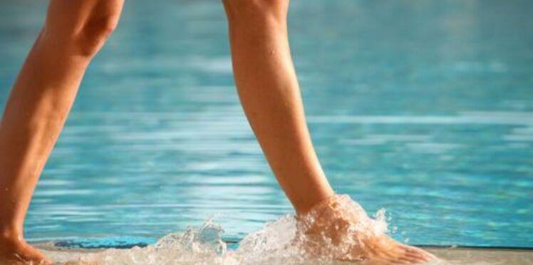 Jambes lourdes : un dépistage peut éviter les complications