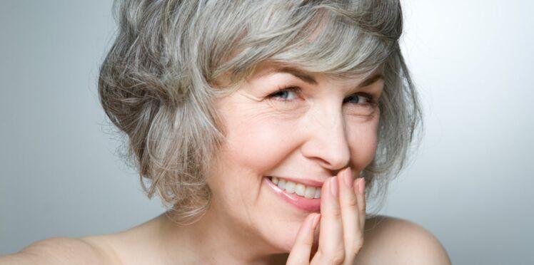 Libido et santé : les réponses à toutes vos questions