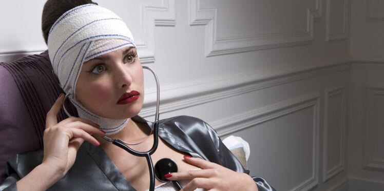 Médecine esthétique : quelle solution choisir ?